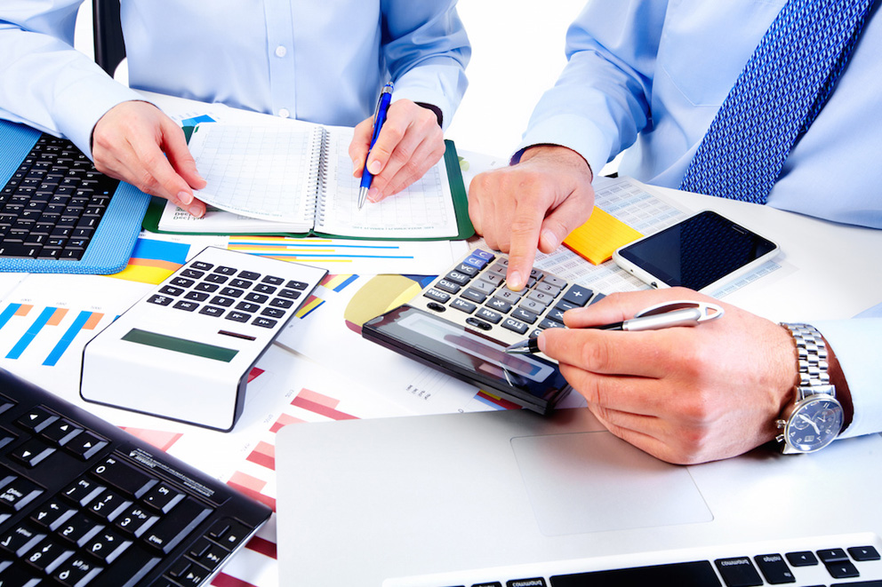 Accounting Company Melbourne