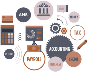 your accurate bookkeeping