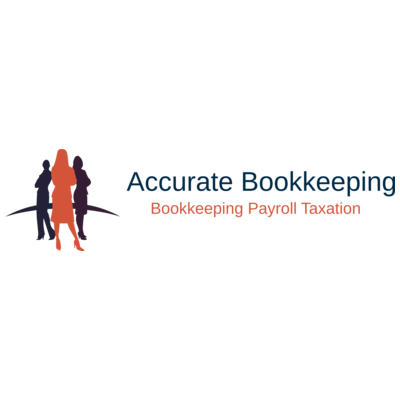 Accurate Bookkeeping
